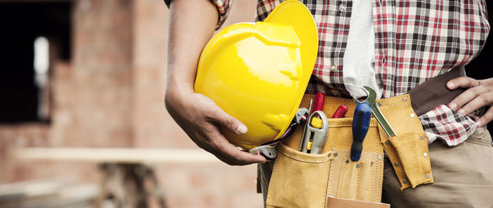 How does the Certificate II in Building and Construction (Carpentry) work?