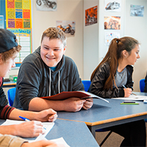 Great Reasons to Consider Studying VCAL