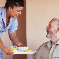 The 6 Key Characteristics of the Perfect Aged Care Worker